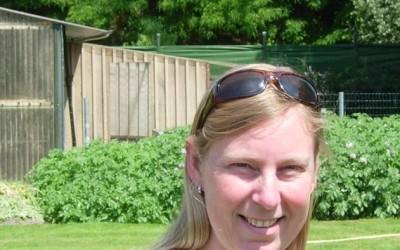 Green & Clean Lifestyle Stories 1# : Consumindermama Marjolein